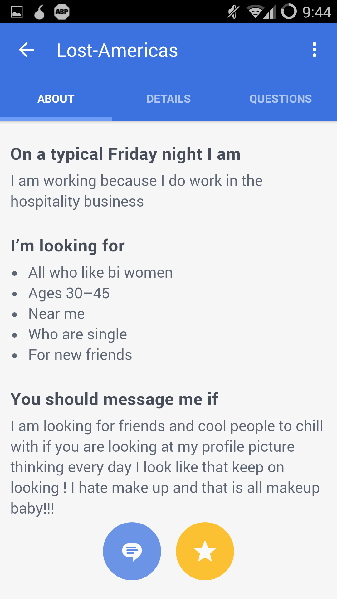 """how to troll dating sites I felt like hot shit, """"oh, this will be easy – i work at an online dating site not be looking for something, but instead troll online dating sites for someone to talk to."""